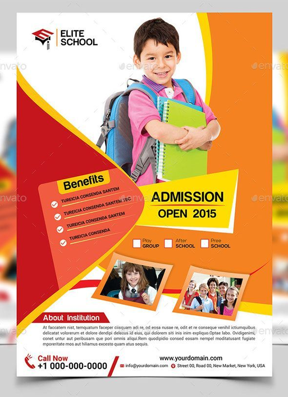 do flyer design and poster design with 2 concept free online poster and flyer maker