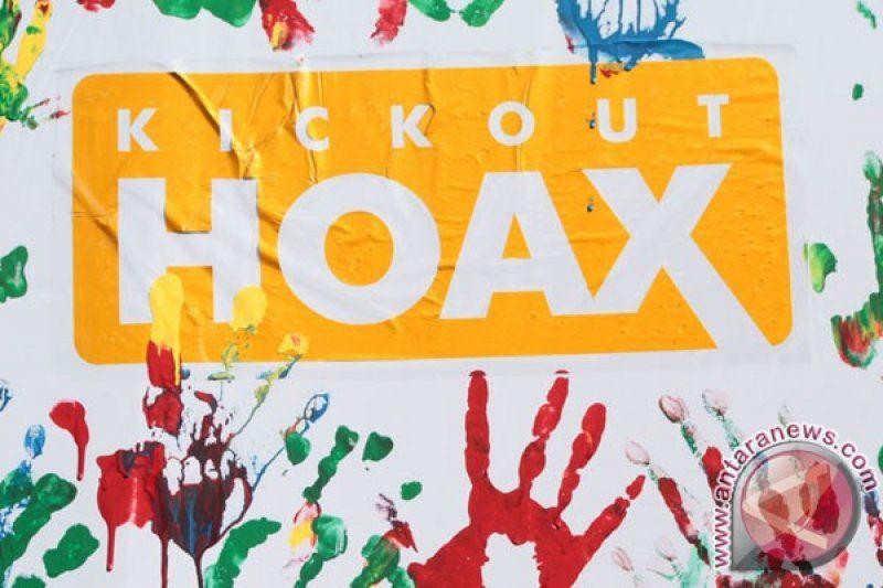 20170109antarafoto anti hoax solo 080117 yud 1hoax2 jpg