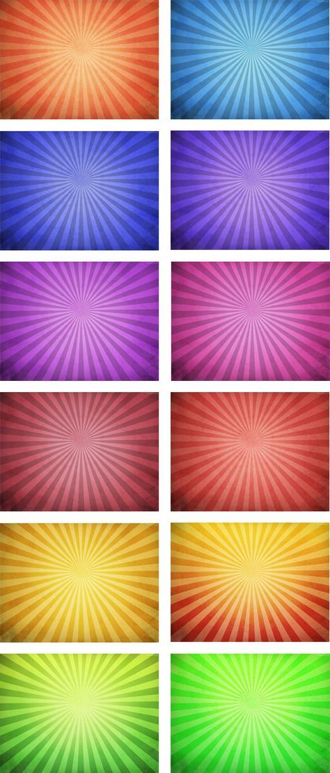 13 grunge retro backgrounds presented in high resolution 1600x1200px suitable for various needs as website backgrounds business cards flyers posters