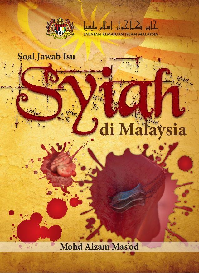 mohd aizam mas od di malaysia soal jawab isu