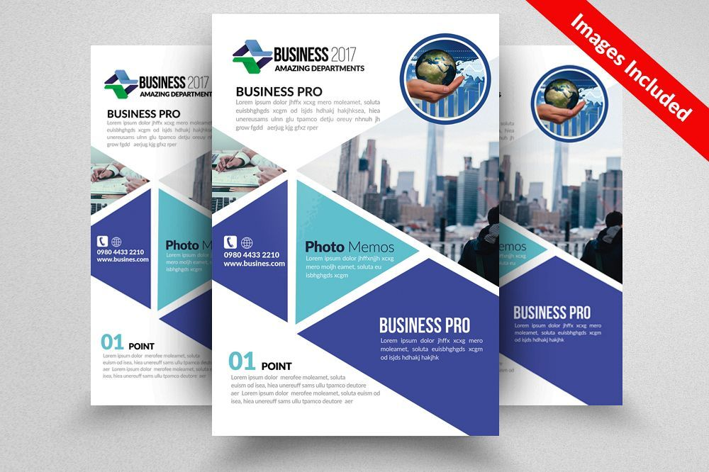 business flyers design web design flyer template poster templates 0d wallpapers 46 awesome
