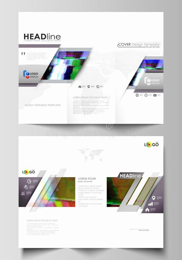 poster design online bernilai website designs templates free best of website layout maker poster