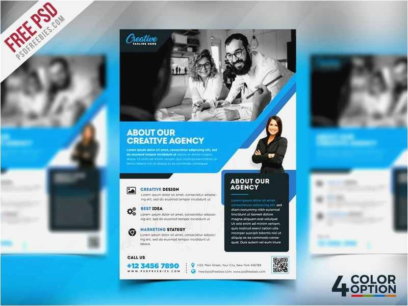 free awesome idea for religious flyer templates imagery format