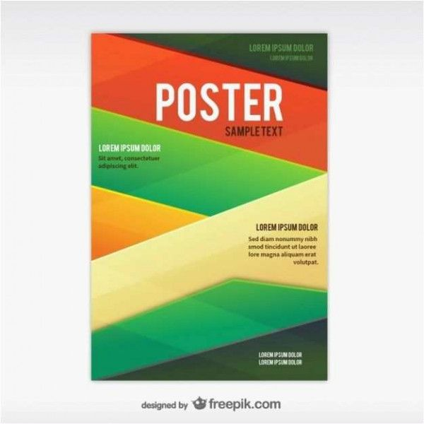 template what is poster presentation quora poster presentation examples civil engineering poster presentation for ece poster