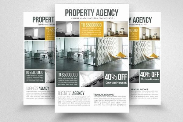 best of business flyer templates free flyer examples poster templates 0d free ad flyer templates