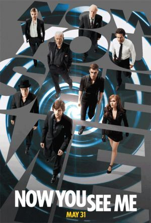 gif movie poster now you see me best animated gifs free download
