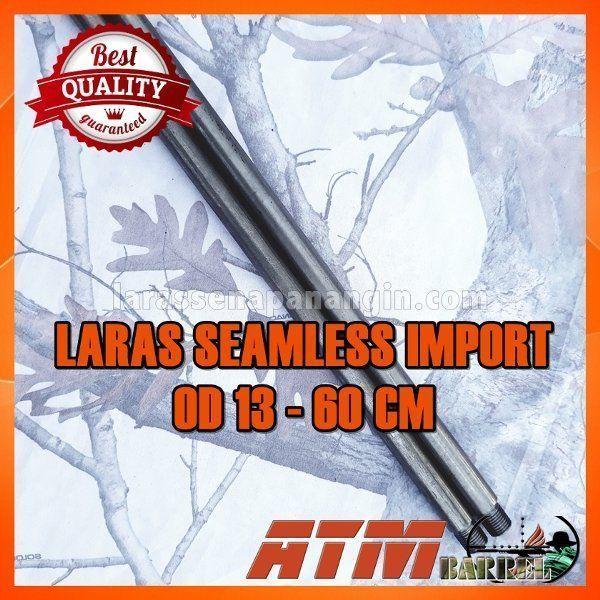 Jom Download Poster Hemat Air Yang Awesome Dan Boleh Di ...