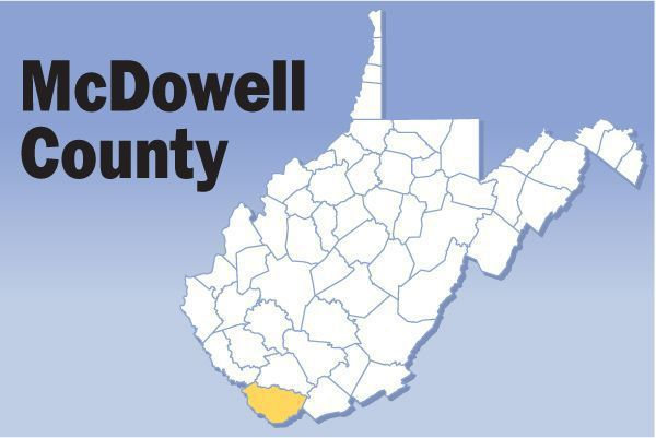family sues wv dhhr employee after case fumble health wvgazettemail com