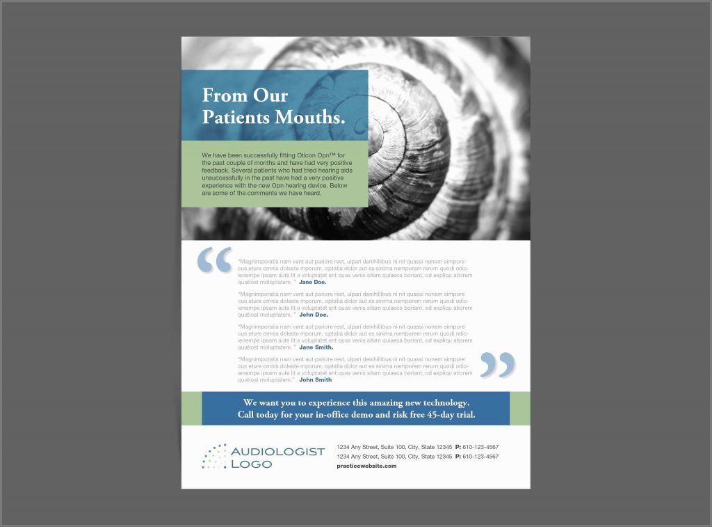large size of hiv aids brochure templates with plus together as well and