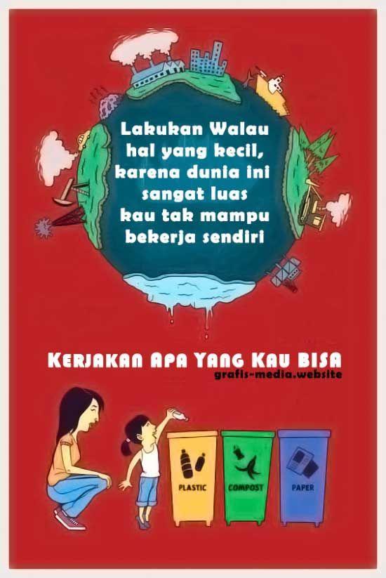 Poster Kebersihan Lingkungan Berguna Download Cepat Poster Kebersihan Lingkungan Lucu Yang Hebat Dan