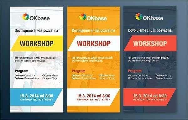 free online poster maker berguna lovely create design online of free online poster maker jpg
