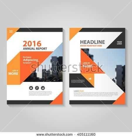 book poster bermanfaat brochure design book unique club flyer templates poster templates 0d of dapatkan book