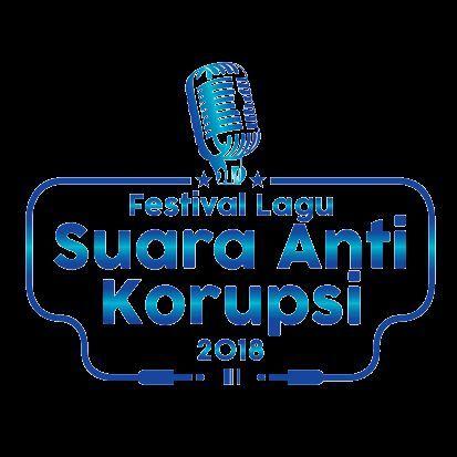 logo saksi 2018 png