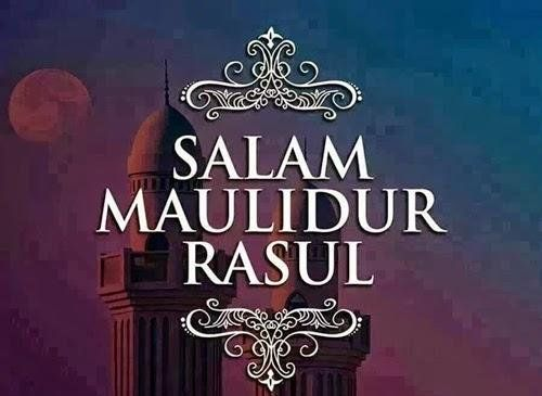 maulidurrasul2018 maulid 12 rabiulawal 1440 is the islam year in islam calendar the day of birthdaybof prophet muhammad which is today 20 november