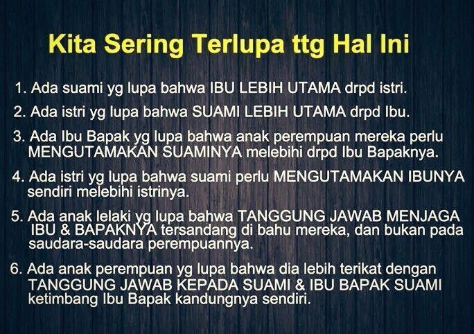 motivasi islam doa islam islam marriage islamic inspirational quotes