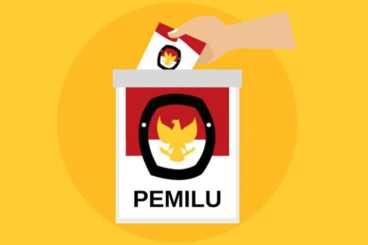 merdeka com malang komisi pemilihan umum kpu kota malang telah menetapkan daftar calon tetap dct anggota dewan perwakilan rakyat daerah dprd kota
