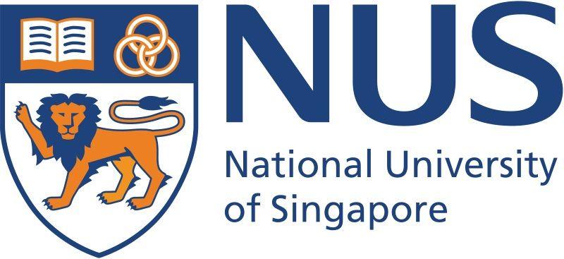 universiti nasional singapura wikipedia bahasa melayu ensiklopedia bebas