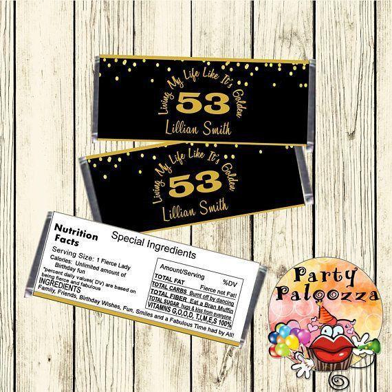 creative door hangers inspirational design birthday cards s media cache ak0 pinimg 736x 0d 11 1c