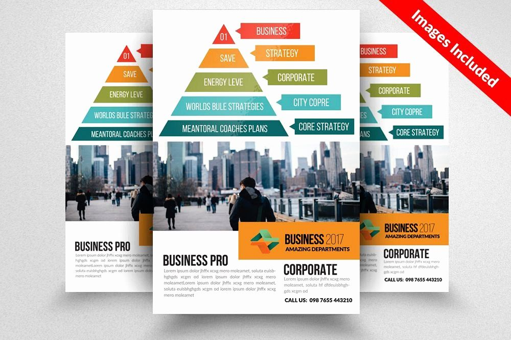 product flyer template example in design flyer templates unique design a flyer free download product flyer template example banner design