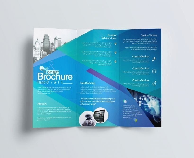 brochures hd images inspirational poster templates 0d wallpapers 46 awesome poster templates hd flyer of brochures