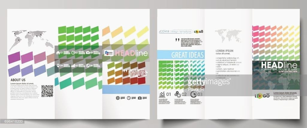 blank brochure templates poster templates 0d wallpapers 46 awesome brochure layout