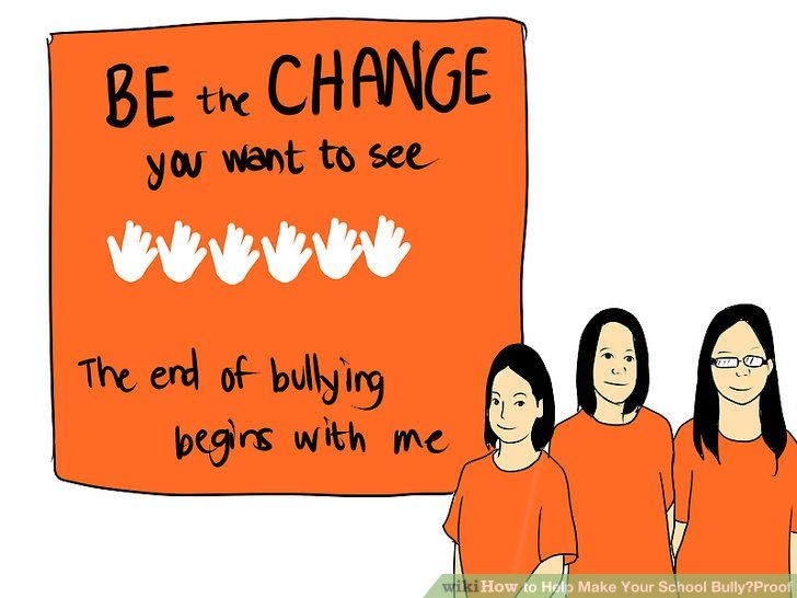 Link Download Stop Bullying Poster Yang Hebat Dan Boleh Di ...