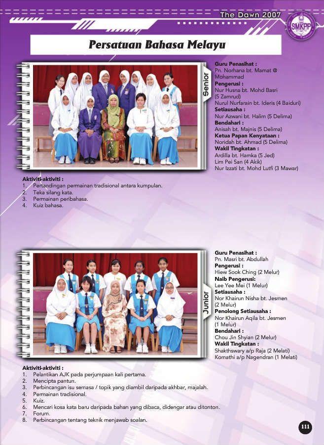 persatuan sejarah berguna teka silang kata download image