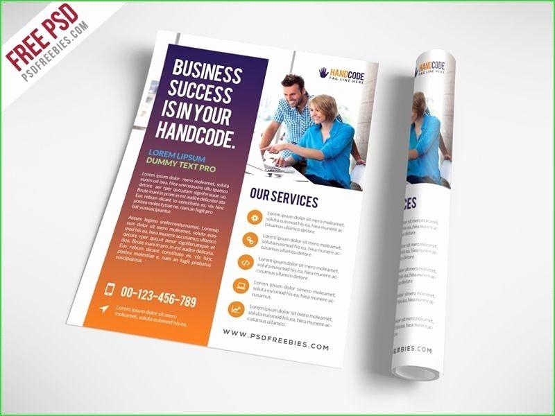 free e brochure templates new top free nightclub flyer maker inspirational poster templates 0d
