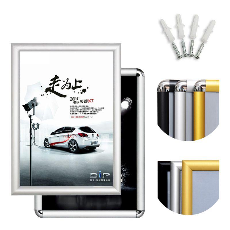 Download Cepat Ukuran Poster A3 Yang Gempak Dan Boleh Di ...