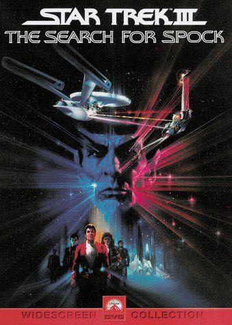 Ukuran Poster Film Bernilai Berkas Star Trek Iii Jpg Wikipedia Bahasa Indonesia Ensiklopedia