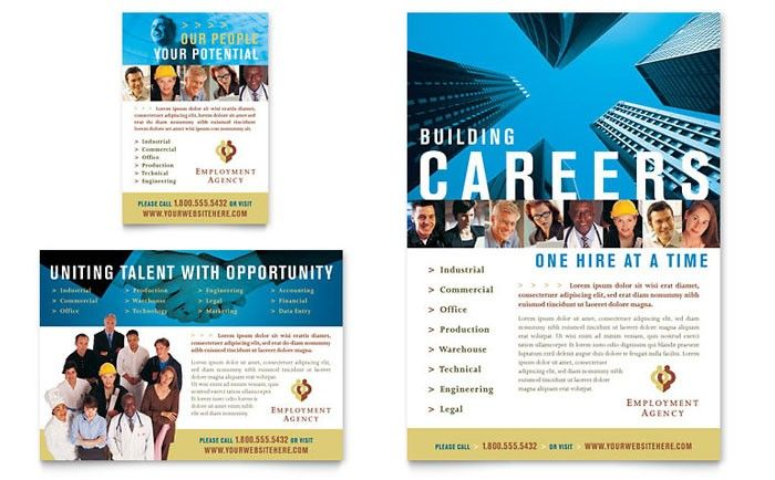 job vacancy poster template free inspirational handbills samples flyer size in flyer examples poster templates 0d